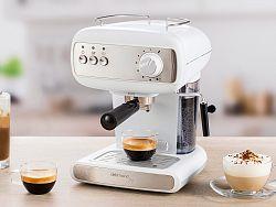 Espresso kávovar Joy