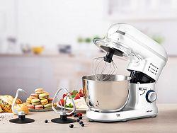 Kuchynský robot PRO