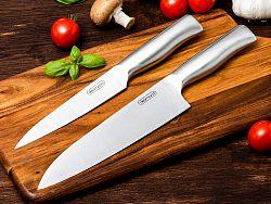 Set nožov Chef, 2 ks