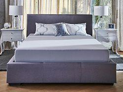 Čalúnená posteľ Dolce