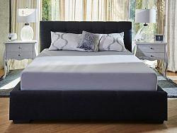 Čalúnená posteľ Premium Dolce