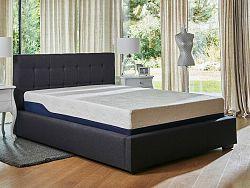 Matrac Air+ Comfort