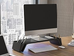 Príslušenstvo k stojanu na monitor s UV svetlom