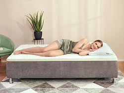 Vrchný matrac Aloe Vera Orthocell 4+1